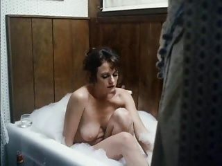 Legendary;Group Sex;Matures;MILFs;Mom;Vintage;Top Rated;Female Choice More Uspeakable Acts Of Legendary Milfs