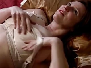 Hairy;Matures;Sex Toys;Big Tits and Hairy Pussy;Big Tits and Hairy;Big Tits Hairy Pussy;Mature and Hairy;Big and Hairy;Mature Hairy Pussy;Mature Big Tits;Mature Big Pussy;Toy Pussy;Big Tits Pussy;Mature Masturbates;Hairy Mature;Hairy Tits;Big Hairy;M Mature with big...