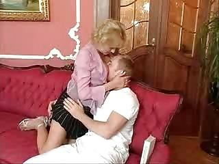 Matures;German;Young;Old;Fucking;Sucking;Housewife;Cleaning;Sandals;Mature and Young;Mature Young German Mature And...