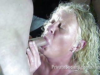 Amateur;Cuckold;Cum Swallowing;Matures;Wife;HD Videos;Saturday Night;Saturday;Slut;Private Society Saturday Night...