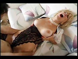 Grannies;Matures;MILFs;Mother;Reality;Big Tits;Big Dick;Ass Fuck;Ass Fucking;Home Made;Masturbating;Loving Loving step-mom