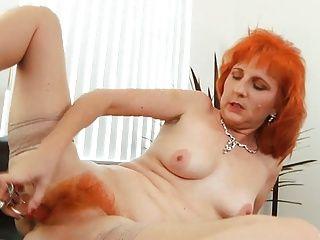 Hairy;Matures;Redheads;Hairy Redhead MILF;Hairy Redhead Pussy;MILF Hairy Pussy;Hairy Redhead;Redhead MILF;Redhead Pussy;Hairy MILF;MILF Pussy;Redhead;Pussy;St. Patrick's Day;Anilos Redhead milf...