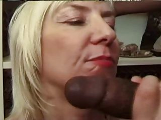 Anal;Grannies;Matures;Black Granny;Home Made;First Time;White;Granny;Mother;Best;Mature Granny Anal;French Anal;Granny BBC;BBC Anal;Mature Granny;Granny Anal;Mature Anal;BBC french mature granny get bbc anal...