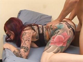 HD Videos;Blowjobs;Facials;Matures;Tits;Redheads;Foot Fetish;Big Boobs;Lingerie;On Top;Pussy Fucking;Headed;Wife;Housewife;Granny;Real;Redhead;Old;Older;Chubby Redhead MILF...