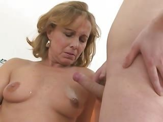 Matures;Old+Young;Pussy;Sexy;Pussy Fucking;Hot Mom Boy;Pretty Young;Pretty Mom;Hot Young;Pretty;Young;Mom Pretty Hot Mom...