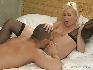 Matures;MILFs;HD Videos;Kissing;Orgasm;Foreplay;Romantic;MILF Young Stud;Young Stud;MILF Fucks Young;MILF Young;MILF Mom;Young;Mom;Sexy Hub MOM Young stud fucks his MILF lover