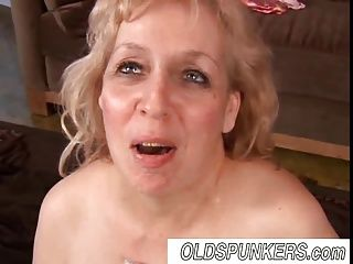 BBW;Big Boobs;Matures;Old;Chubby;Chunky;Mother;Wife;Housewife;Beautiful Babe;BBW Cumshot;Enjoys;Mature Babe;Beautiful BBW;BBW Mature;Beautiful;Old Spunkers Beautiful mature...