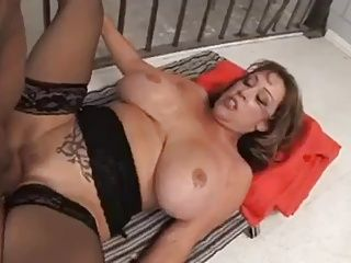 Big Boobs;Matures;MILFs;Chubby;Huge Tits;Large Breasts;Oral;Big Tits;Couple;Fucking;Shaved;Tit Job;On Top;Cum on Tits;Mounted;Tit Shot;In Jail;Fucked Busty Kandi Cox Fucked In Jail