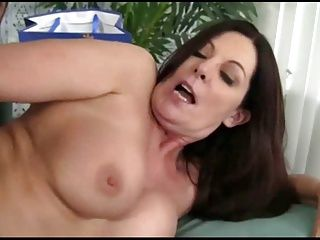 Matures;MILFs;Stepmom;Wife;Housewife;Mother;Old;Taboo;Young;Pussy Lick;Big Tits;Stepmother;Magdalene Magdalene St....