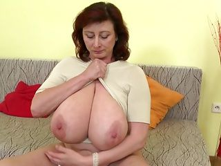 Amateur;Grannies;Matures;MILFs;Big Boobs;HD Videos;Female Choice;Mature with Huge Tits;Gorgeous Mature;Mature Huge Tits;Huge Mature;Huge Perfect Tits;Mature Tits;Perfect Mother;Gorgeous Tits;Perfect Tits;Gorgeous;Huge Tits;Mother;Mature NL Gorgeous mature...