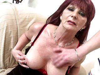 Amateur;Grannies;Matures;MILFs;Old+Young;HD Videos;Old and Young Fuck;Old and Young;Old Fuck Young;Old Big Cock;Young Big Cock;Suck and Fuck;Big Cock Suck;Big Cock Fuck;Suck Slut;Old Cock;Young Cock;Suck Cock;Old Fuck;Mature NL Old grandma slut...