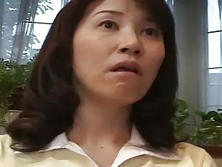 Japanese;Matures;Mom Japanese mom #5