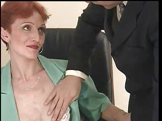 Anal;Cumshots;French;Matures;Redheads;Short Hair;Office;Shorts;Short Shorts;In the Office;Short Haired;Short Redhead;In Office;Banged;Haired;Short;Redhead;St. Patrick's Day Thin, Short Haired Redhead Banged In...