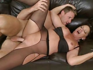 Matures;MILFs;Sexy;Reality;Mother;Real Sex;Natural Tits;MILF Cougar;Old;Older;MILF Hunter;Slut;Real;Son;Daughter;Stepmom Mature Margo