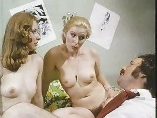 German;Hairy;Matures;Top Rated;Retro;European;Austrian;Pussy Fucking;Classic;Pussy;Old;Rhomberg;Gang Bang kasimir