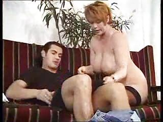 Group Sex;Matures;Teens;Greatest;Mother;Fucking Fucking The...