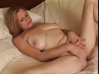 Matures;Wife;Housewife;Mother;Older;Trailer;Pussy;Sexy;Wet;Model;Web Cams;Cam Girl;Trailer Trash;Amateur Big Tits;Mature Big Tits;Her Tits;Amateur Tits;Mature Tits;Big Mature;Big Tits;Old Spunkers Mature trailer...