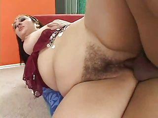 Close-ups;Hairy;Indian;Matures;MILFs;Saggy Tits;Saggy Tits Mom;Wide Ass;Great Mom;Great Tits;Great Ass;Indian Tits;Hairy Mom;Indian Ass;Hairy Tits;Hairy Ass;Great;Tits Ass;Mom Indian mom with...