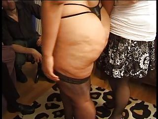 BBW;Big Boobs;French;Matures;Female Choice;Rough;Chubby;Deepthroat;Old;Granny;Slapping;Face Fuck;Hangers;Azeri;Big Tits;Bigger is Better;Bigger Better;Bigger Bigger is BETTER