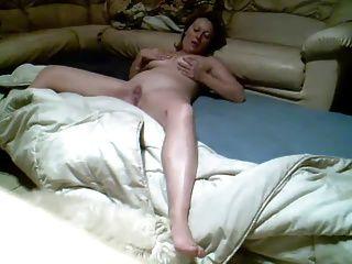 Masturbation;Matures;Mom on Hidden Cam;Hidden Cam Fingering;Mom Hidden Cam;Hidden Fingering;Hidden Mom;On Cam;Mom mom fingering on...