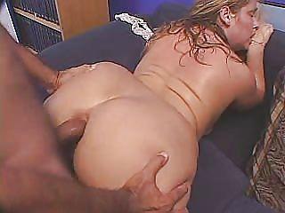 Amateur;BBW;Matures;Chubby;Big Ass;From Behind;Chubby Lady;Cute Chubby;Behind;Banged cute chubby lady banged from behind