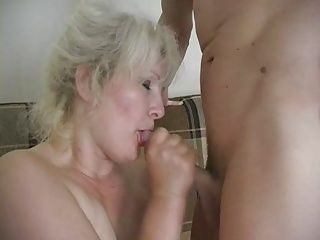 Matures;Nylon;Old+Young;Stockings;Young;Old;Mature Fucks Boy;Blonde Boy;Blonde Stockings;Blonde Fucks;Mature Fucks Mature Blonde in...