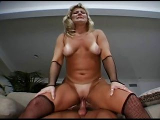 BBW;Hardcore;Matures;MILFs;Old+Young;Maid;Mature Maid;Maid Fucks;Mature Fucks Mature Maid Lynn...
