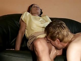 Grannies;Matures;MILFs;How to Fuck;How to;Elderly How to fuck...