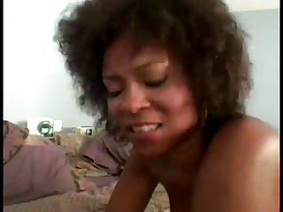 Big Boobs;Black and Ebony;Hairy;Matures;Pussy;Black;Naughty;Sexy;Mother;Son;Taboo;English;Black Power;Pussy Power;Hairy Black Cock;Hairy Black Mature;Mature Hairy Pussy;Hot Hairy Pussy;Black Hairy Pussy;Hot Mature Pussy HoT Black Power...