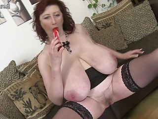 Amateur;Grannies;Matures;MILFs;Big Boobs;HD Videos;Busty Hairy Pussy;Busty Mother;Hairy Mother;Hairy Busty;Lovely Pussy;Mother;Lovely;Pussy;Mature NL Lovely busty...