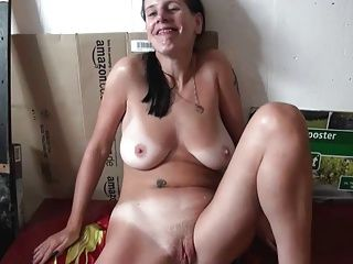 Amateur;BDSM;Matures;Cum on Pussy;Slave;Web Cams;Cam Girl;Gorgeous Pussy;German Pussy;Gorgeous;Submissive;Pussy Cum;Cum Fucked;Pussy Fucked;Pussy;Fucked Gorgeous...