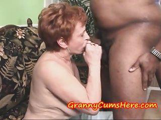 Cumshots;Grannies;Matures;Sucks and Swallows;Granny Swallows;Granny Sucks;Granny Anal;Swallows;Granny;Granny Cums Here Granny Swallows...