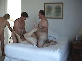 Matures;Swingers;Threesomes;Top Rated;Home Made;Foursome;Web Cams;Live Sex;Wife;Couples;Older;Husband;House;Exchange;How to;Example;Real Swingers;Practice;Real Real  Example how...