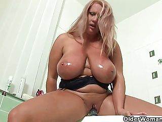 Big Boobs;Masturbation;Matures;MILFs;Tits;Sports;Dildo;Older;Big Tits;Big Naturals;Massive Tits;Massive Boobs;Mature Tits;Mature Mom Big Tits;Soccer Mom;Big Tits Dildo;Big Tits Mom;Soccer;Mature Big Tits;Mature Dildo;Older Woman Fun Mature soccer mom...