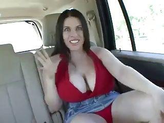 Lesbians;Matures;MILFs;Big Tits;Orgasm;Mother;Huge Tits;Fake Tits;Oral;Huge Mature;Huge MILF Two lesbian MILF...