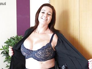 Amateur;Grannies;Matures;MILFs;Big Boobs;HD Videos;Gorgeous Mom;Old Cunt;British Busty;Old Mom;Busty Mom;Gorgeous;Old;Mom;Mature NL Gorgeous busty...