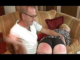 Amateur;Fingering;Handjobs;Matures;Spanking;Wife;Best Fucking;Fucking Friend;Fucking My;Best;Fucking :- FUCKING MY...
