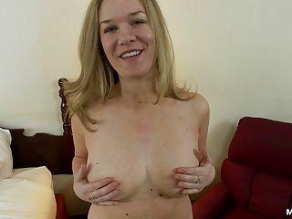 Amateur;Anal;Matures;MILFs;POV;HD Videos;Natural Tits;Busty Naturals;MILF Does Anal;Amateur Natural Tits;MILF Natural Tits;Natural Tits Anal;Amateur MILF Anal;Natural Anal;Thick MILF;Thick Anal;Thick Tits;Amateur MILF;Amateur Anal;Amateur Tits;Mom PO Thick amateur...