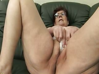 Fingering;Matures;Sex Toys;Grannies;Dildo;Chubby;Housewife;Granny;Brazil;Panty Stuffing;Dildo Play;Granny Panty;Stuffing;Play;Panty Granny Panty...