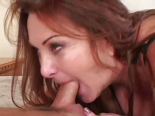 Grannies;Matures;MILFs;Old+Young;Redheads;Wife;Housewife;Granny;Old;Older;Grandma;Redhead;Penis Sucking;Anastasia Sands;Sexy Guy;Sexy Granny;Sexy Sexy Granny Anastasia Sands Seduces...