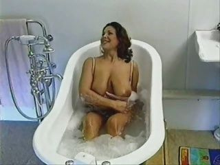 Matures;Showers;Tits;Saggy Tits;Pussy;Sexy;Young;Pussy Fucking;Family;Taboo;On Top;Wife;Housewives;Cheat;Mature Saggy Tits;Beautiful Tits;Mature Tits;Beautiful beautiful mature...