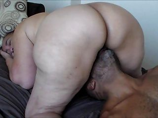 Amateur;Big Butts;Black and Ebony;Matures;Squirting;Hot Mama;Hot Mature;Female Choice mature mama hot...