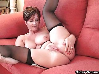 British;Grannies;Masturbation;Matures;MILFs;HD Videos;British Granny;British Grannies;British MILF;Granny;Old;Mother;Older;English;Grandma;GILF;Big Tits;Chubby;Solo;Sandie;Older Woman Fun Top 3 British...