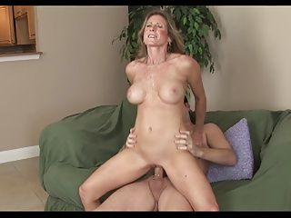 Big Boobs;Blondes;Matures;MILFs;Old+Young;HD Videos;MILF Young;Young MILF LIKES YOUNG...