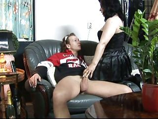 Matures;MILFs;Old+Young;Dutch;Young;Old;Older;Getting;Netherlands;Young Cock;Mature Young Older dutch...