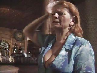 Hairy;Matures;Stockings;Grannies;Bar;In Bar;Granny granny in bar