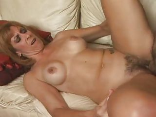 Matures;MILFs;Redheads;Cougars;Fucking;Fucked;Fuck Fest;MILF Humiliation;Fucked up;Hot Mature Cougar;Cougar Mature;Hot Mature Hot Mature Cougar...