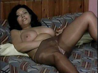 Fingering;Matures;Nylon;Stockings;Top Rated;Fingers Herself;Mature in Pantyhose;Mature Pantyhose;In Pantyhose;Herself;Pantyhose;Fingers Mature in Pantyhose Fingers Herself