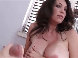 Big Boobs;Big Butts;Hardcore;Matures;MILFs;HD Videos;Young Huge Tits;Huge Tits Fuck;Young Guy;Stepmom;Young Tits;Huge Tits;Young Fuck;Huge Fuck;Tits Fuck;Young Huge Tits Stepmom...