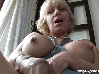 British;Masturbation;Matures;HD Videos;Solo;Granny;Old;Big Tits;Jane Bond;British MILF;Sexy UK Pornstars British Milf Jane Bond frigs her...
